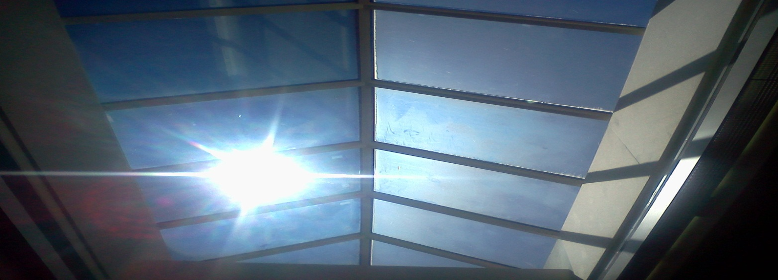 Skylight Window Film Malaysia Skylights Window Tinted