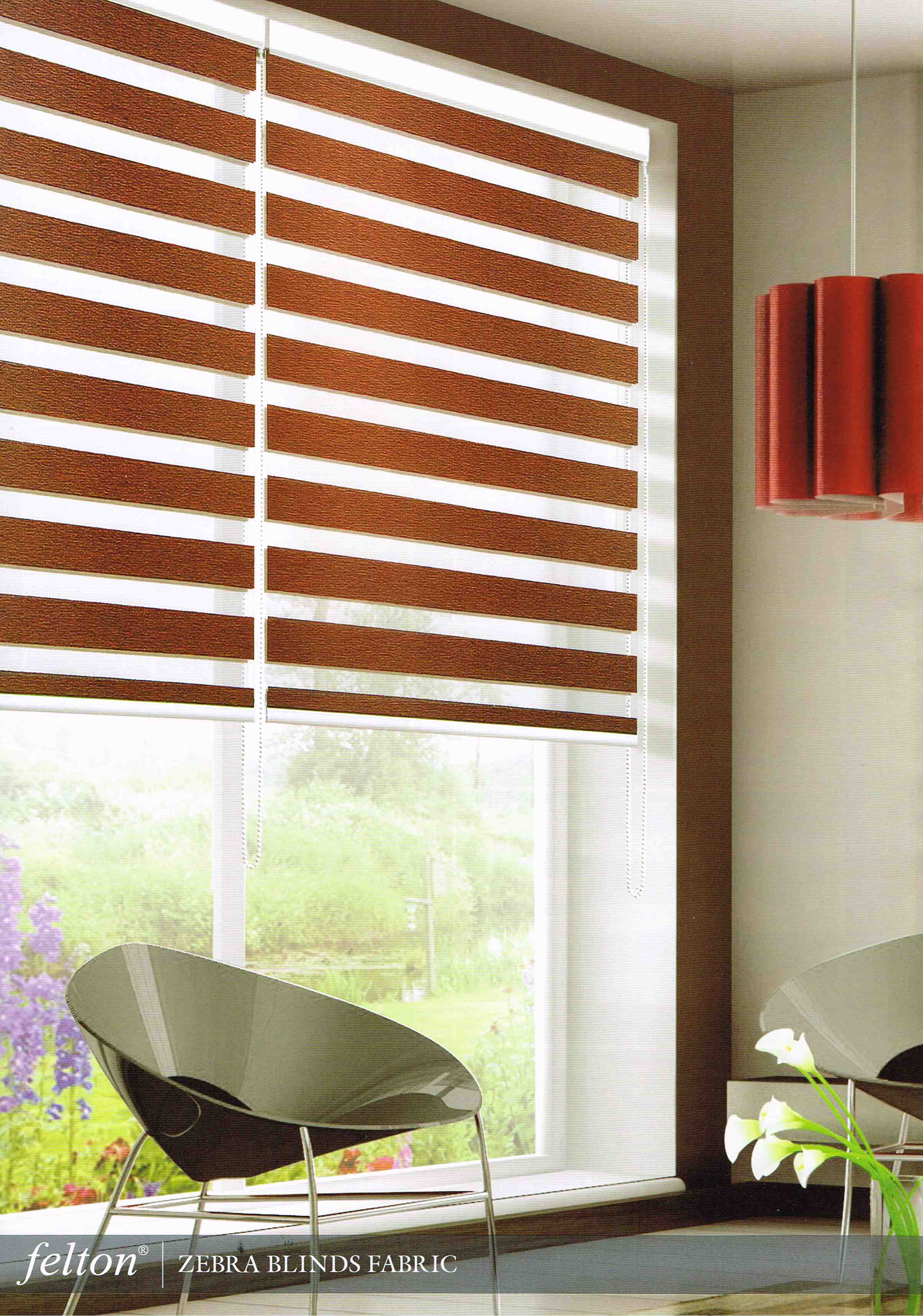stang red to trends zonder discover trend your our books luxaflex blinds the local all blog classic showroom collection vb hot within contact s