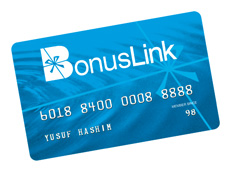 Bonuslink Official Merchant